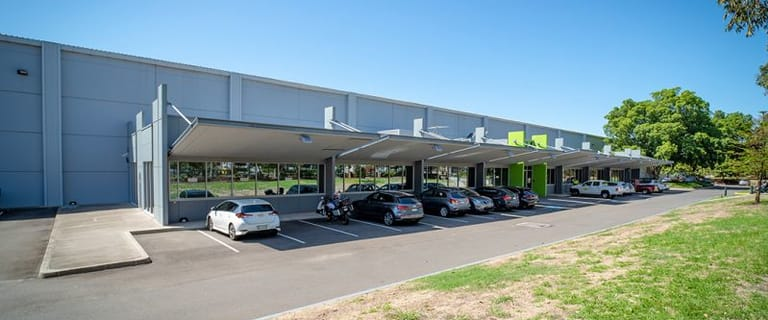 Development / Land commercial property for lease at 47 Stephen Road Banksmeadow NSW 2019