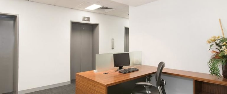 Medical / Consulting commercial property for sale at 32/97 Creek Street Brisbane City QLD 4000