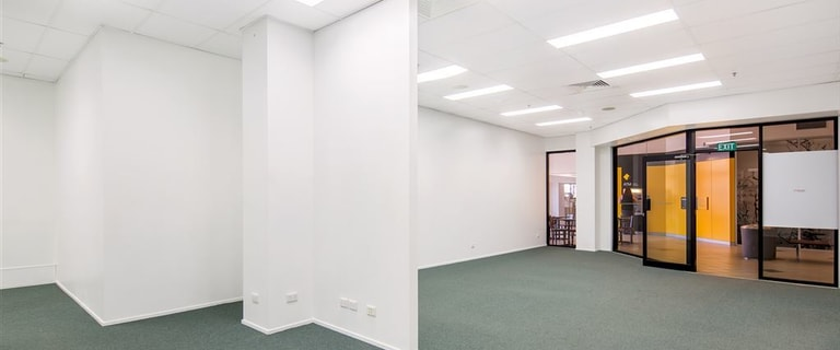 Shop & Retail commercial property for lease at 8 & 14/104 Mary Street Gympie QLD 4570