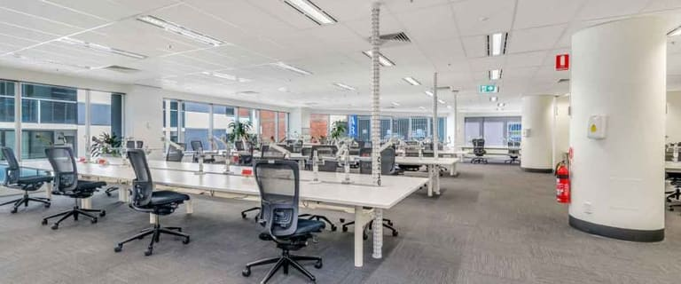Offices commercial property for lease at 100 Waymouth Street Adelaide SA 5000