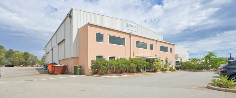 Offices commercial property for lease at 60 Cocos Drive Bibra Lake WA 6163