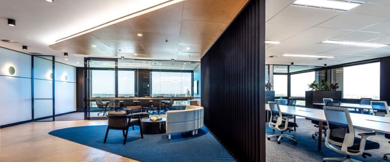 Offices commercial property for lease at 201 Elizabeth Street Sydney NSW 2000