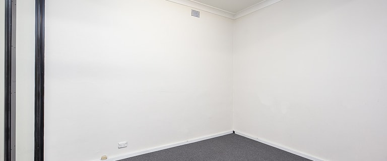 Offices commercial property for sale at 22/16-20 Henley Rd Homebush West NSW 2140