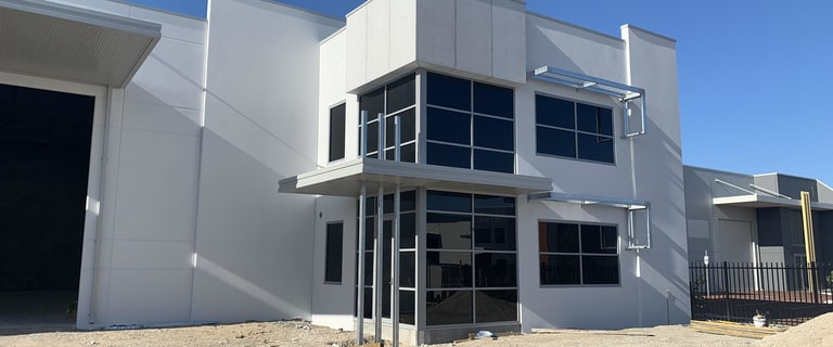 Factory, Warehouse & Industrial commercial property for lease at 30-32 Wicks Street Bayswater WA 6053