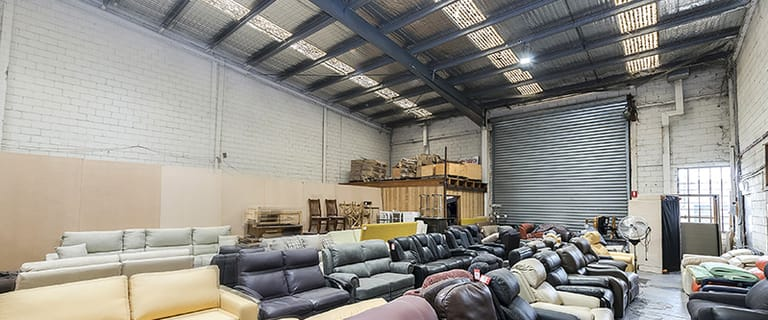 Industrial / Warehouse commercial property for lease at 21-23 Viking Court Cheltenham VIC 3192