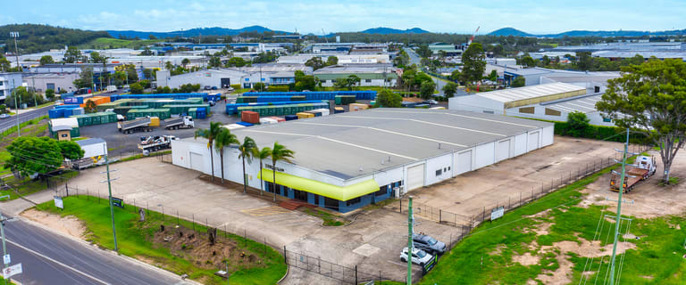 Industrial / Warehouse commercial property for lease at 1 Computer Yatala QLD 4207
