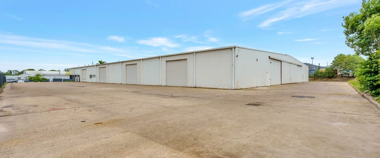 Factory, Warehouse & Industrial commercial property for lease at 1 Computer Yatala QLD 4207