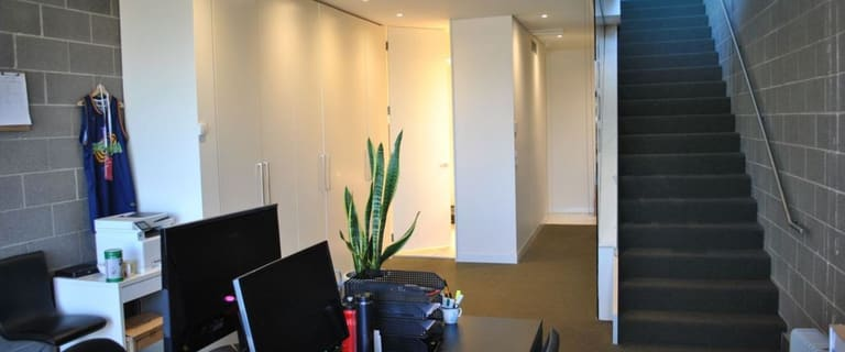 Offices commercial property for lease at Level 2/19 Gwynne Street Richmond VIC 3121