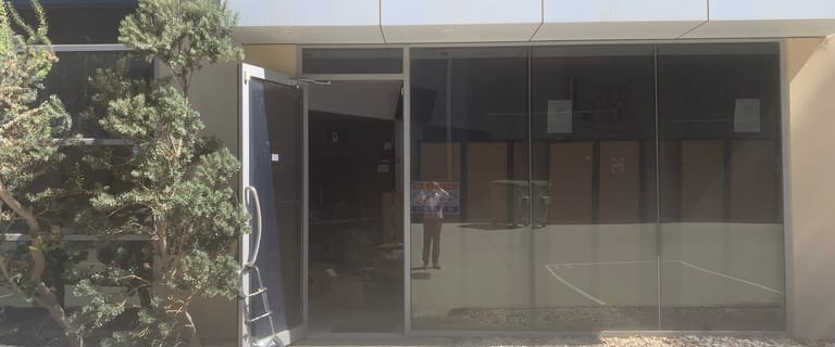 Industrial / Warehouse commercial property for lease at 2-8 Northey Road Lynbrook VIC 3975