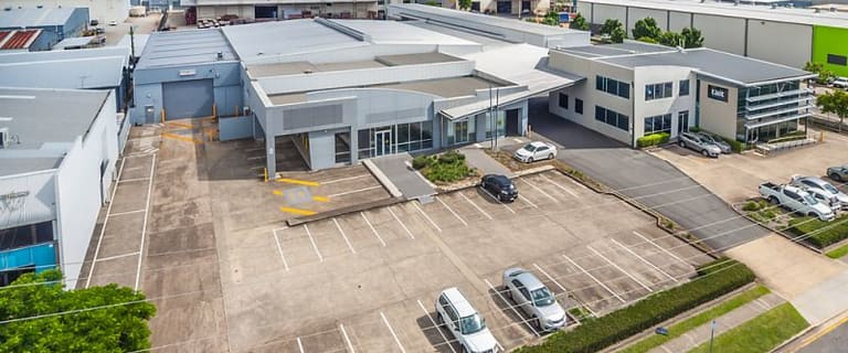 Factory, Warehouse & Industrial commercial property for lease at Unit 5B/140-160 Robinson Road East Geebung QLD 4034