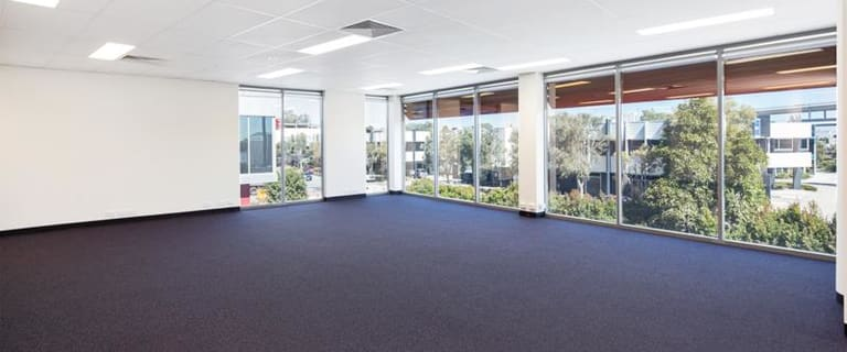 Medical / Consulting commercial property for lease at Murarrie QLD 4172