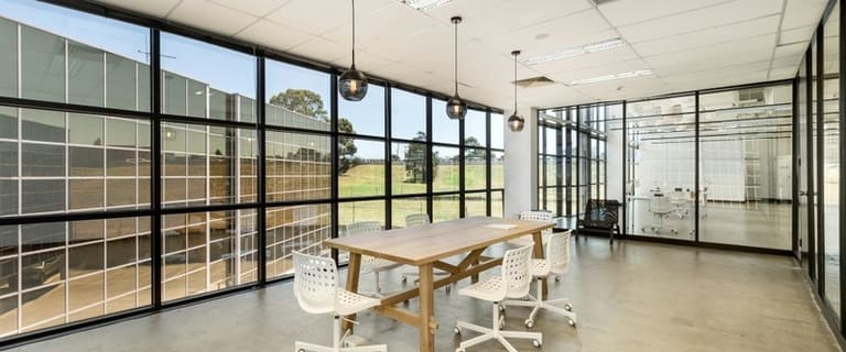 Offices commercial property for lease at 327-333/Police Road Mulgrave VIC 3170