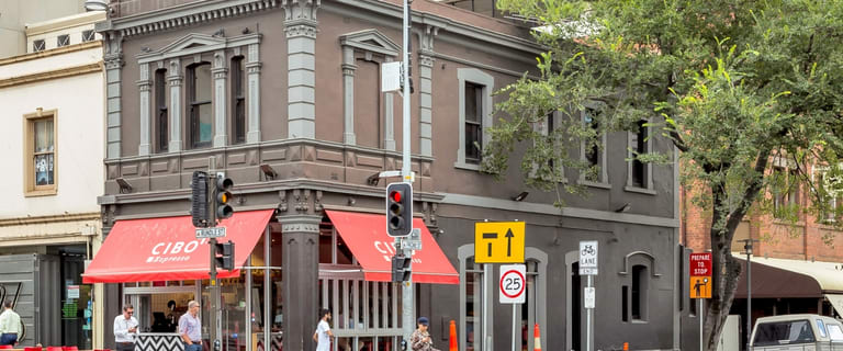 Shop & Retail commercial property for lease at 218 Rundle Street Adelaide SA 5000