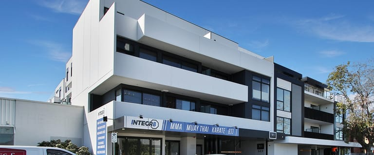 Offices commercial property for lease at 669 Centre Road Bentleigh East VIC 3165