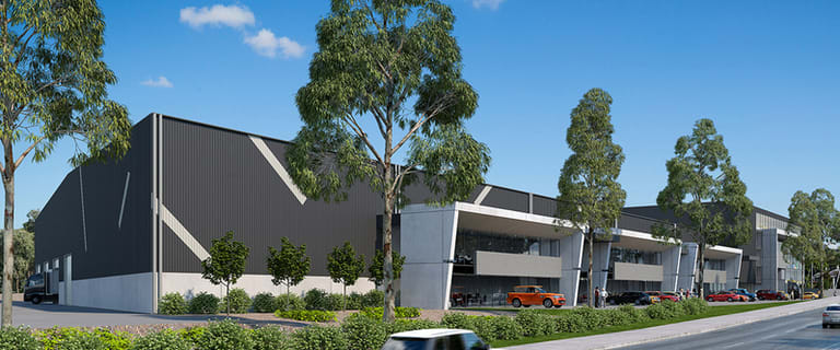 Showrooms / Bulky Goods commercial property for lease at 201 Parramatta Road Homebush NSW 2140