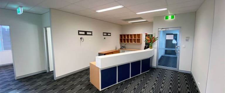 Offices commercial property for lease at 5/205 Leitchs Road Brendale QLD 4500