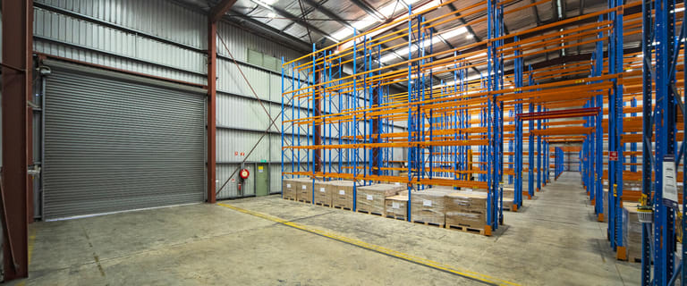 Factory, Warehouse & Industrial commercial property for lease at 344 Findon Road Kidman Park SA 5025