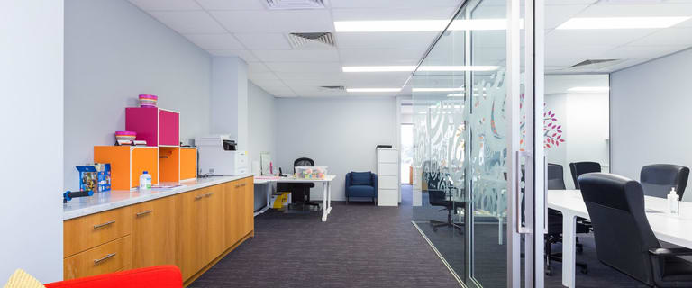 Offices commercial property for lease at 38 Colin Street West Perth WA 6005