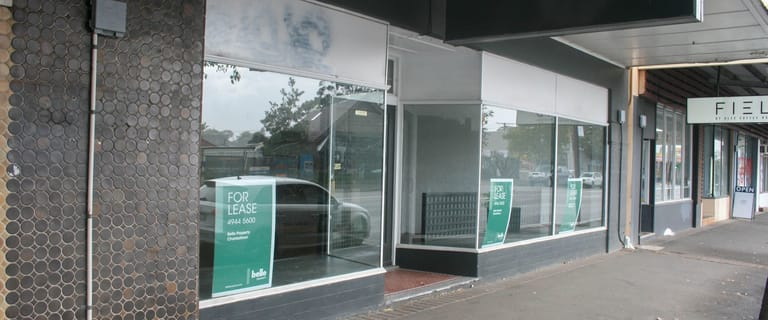 Offices commercial property for lease at 158 Maitland Road Mayfield NSW 2304