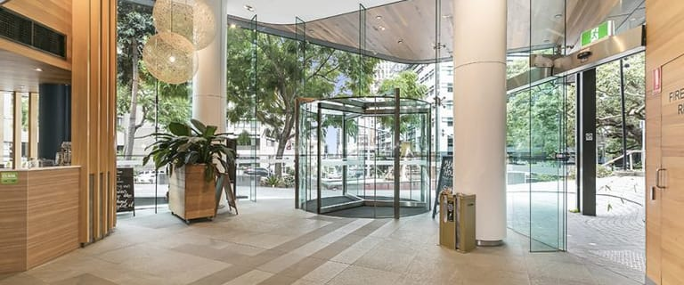 Offices commercial property for lease at Level 7/348 Edward Street Brisbane City QLD 4000