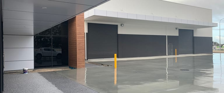 Factory, Warehouse & Industrial commercial property for lease at 41 Courtney Place Wattle Grove WA 6107