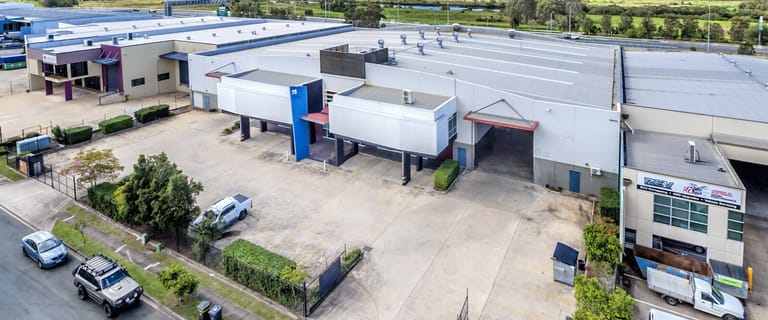 Factory, Warehouse & Industrial commercial property for lease at 76-82 Buchanan Road Banyo QLD 4014