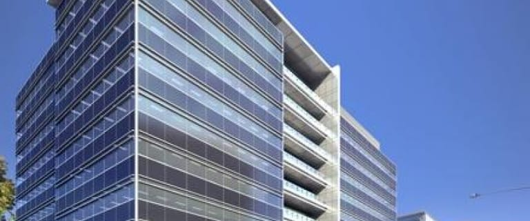 Offices commercial property for lease at 5 Rider Boulevard Rhodes NSW 2138