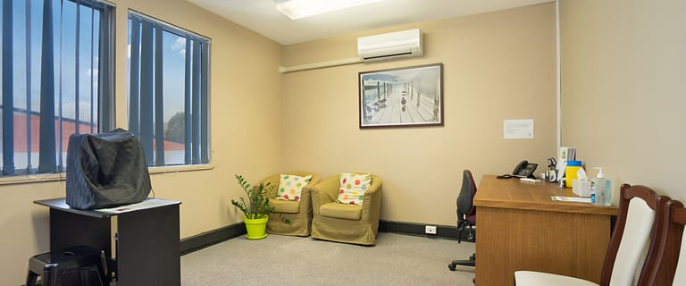 Shop & Retail commercial property for lease at Unit 4, 276 Macquarie Road Warners Bay NSW 2282