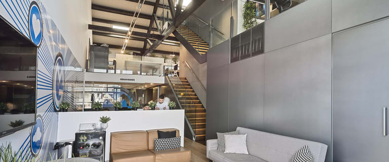 Offices commercial property for lease at 33/26-32 Pirrama Road Pyrmont NSW 2009