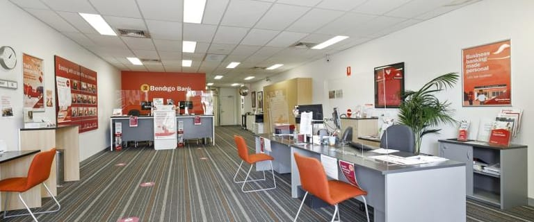 Offices commercial property for lease at 1036 Main Road Eltham VIC 3095
