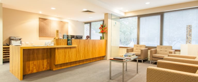 Offices commercial property for lease at 15-17 Altona Street West Perth WA 6005