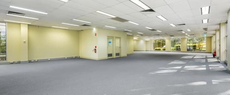 Offices commercial property for lease at Suite  2/7-9 Bakewell Street Cranbourne VIC 3977