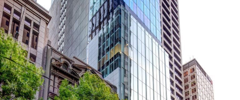 Offices commercial property for lease at 357 Collins Street Melbourne VIC 3000