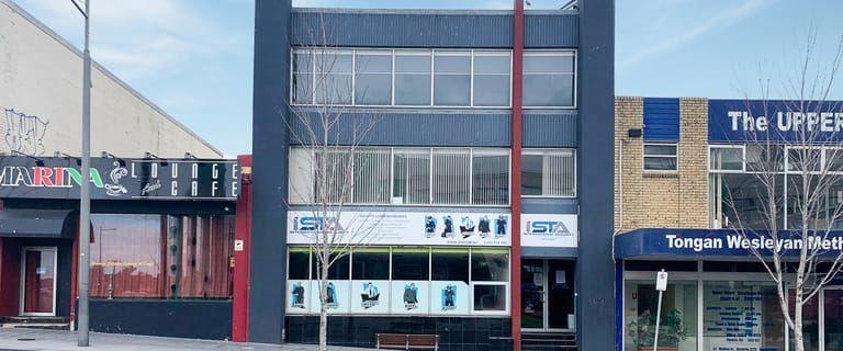 Offices commercial property for lease at 63-65 Walker Street Dandenong VIC 3175