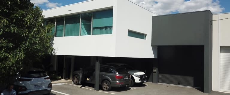 Offices commercial property for lease at 1/31 Shields Crescent Booragoon WA 6154
