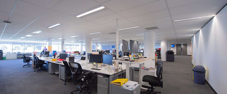 Offices commercial property for lease at Level 3/120 Old Pittwater  Road Brookvale NSW 2100