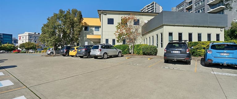 Offices commercial property for lease at Unit 4/710 Hunter Street Newcastle NSW 2300