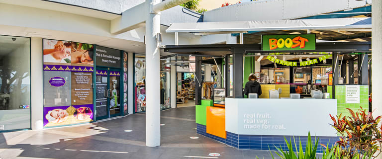 Showrooms / Bulky Goods commercial property for lease at 20/13 Mooloolaba Esplanade Mooloolaba QLD 4557