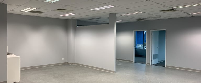 Showrooms / Bulky Goods commercial property for lease at 2/24 Burke Crescent North Lakes QLD 4509