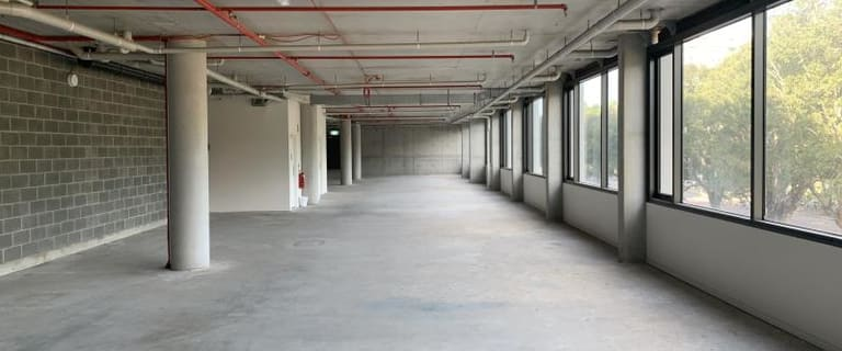 Offices commercial property for lease at Level 1 Suite 102/470 King Street Newcastle NSW 2300