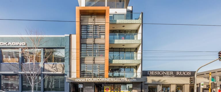 Offices commercial property for lease at Level 1/561 Church Street Richmond VIC 3121