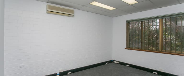 Offices commercial property for lease at Suite 31, 375 Hay Street Subiaco WA 6008