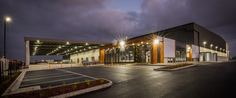 Offices commercial property for lease at 45 National Drive Truganina VIC 3029