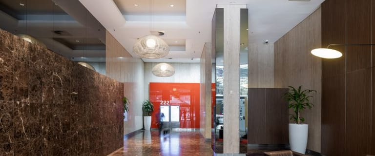 Offices commercial property for lease at 222 Pitt Street Sydney NSW 2000