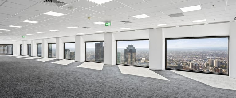 Offices commercial property for lease at 55 Collins Street Melbourne VIC 3000