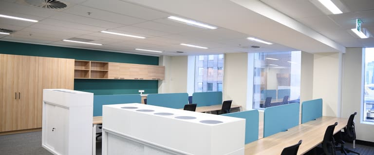 Offices commercial property for lease at 179 Queen Street Melbourne VIC 3000