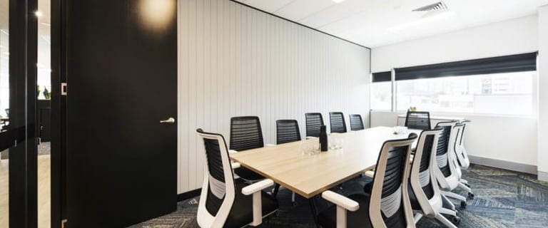 Offices commercial property for lease at 1062 Ann Street Fortitude Valley QLD 4006