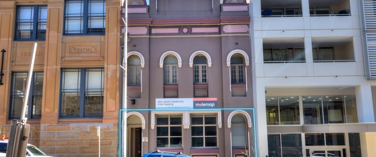 Offices commercial property for lease at Suite 1, Ground Floor, 26 Bolton Street Newcastle NSW 2300