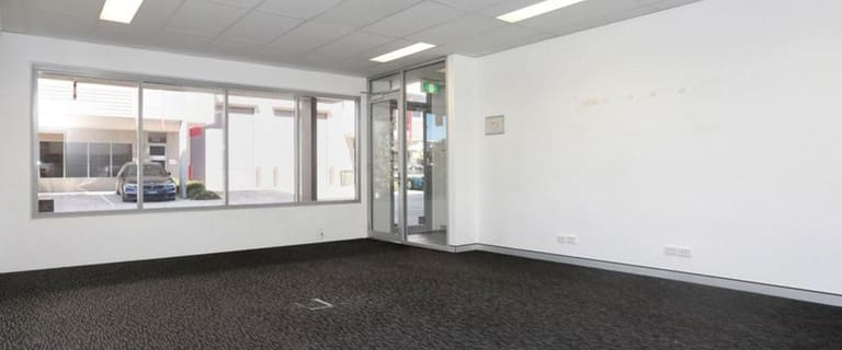Offices commercial property for lease at 10/14 Ashtan Place Banyo QLD 4014