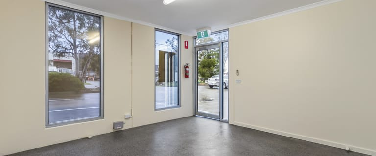 Factory, Warehouse & Industrial commercial property for sale at 26 Tova Drive Carrum Downs VIC 3201